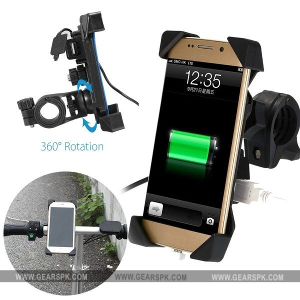 MOTORCYCLE MOBILE HOLDER, MOTORCYCLE MOBILE CHARGER, MOTORCYCLE GPS HOLDER, MOTORCYCLE GPS CHARGER, BIKER MOBILE HOLDER, BIKE CHARGER, BIKE HOLDER WITH CHARGER, BIKE MOBILE MOUNT, MOTORCYCLE MOBILE MOUNT, MOTORCYCLE MOBILE CHARGER MOUNT, UNIVERSAL CHARGER, MOBILE CHARGER FOR BIKE, HUAWEI MOBILE CHARGER, SAMSUNG MOBILE CHARGER, MOTORCYCLE FAST CHARGER, BIKE FAST CHARGER, BIKE MOBILE MOUNT
