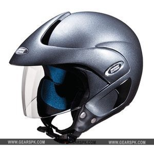 GUN GREY, MARSHALL GUN GREY, GUN GREY HELMET, GLOSSY BLACK, MATT BLACK, MARSHALL BLACK, STUDDS HELMET, STUDDS HELMET MARSHALL, MARSHALL HELMET RED, MARSHALL CHERRY RED, OPEN FACE HELMET, STUDDS OPEN FACE HELMET, OPEN FACE LADIES HELMET, CHERRY RED OPEN FACE HELMET, STUDDS LADIES HELMET, STUDDS OFFICIAL DEALER IN LAHORE, STUDDS MARSHALL.